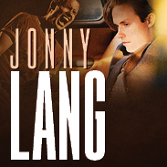 Play slots at Tulalip Resort Casino south of West Vancouver, BC near Seattle on I-5 and catch Jonny Lang playing live in the Tulalip Amphitheatre - get your tickets!