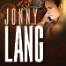 Play slots at Tulalip Resort Casino just north of Bellevue near Marysville, WA on I-5 and catch live music like Jonny Lang playing in the Tulalip Amphitheatre on September 22, 2018!