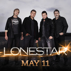 Play slots at Tulalip Resort Casino north of Bellevue near Marysville, WA on I-5, and see Lonestar play live in the Orca Ballroom - get your tickets!