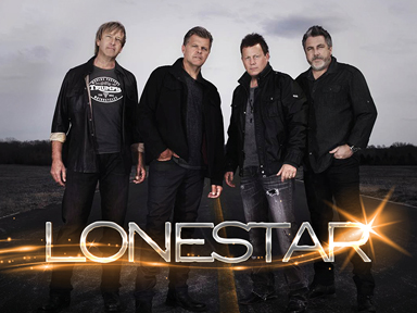 Play slots at Tulalip Resort Casino north of Redmond near Marysville, WA on I-5, and see wonderful performances like Lonestar live in the Orca Ballroom!