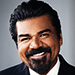 The fabulous Tulalip Resort Casino near Seattle on I-5 hosted George Lopez live in the Orca Ballroom on Friday, May 19th!