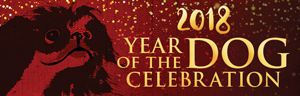 Join us at Tulalip Resort Casino south of Richmond, BC near Seattle on I-5 for the Lunar New Year celebration - get your tickets!