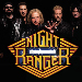 Relax and play at Tulalip Resort Casino near Seattle on I-5 with live music like Night Ranger on November 4th, 2017!