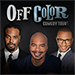 Play slots at Tulalip Resort Casino south of Richmond, BC near Seattle on I-5 and enjoy an evening  of fun like the Off Color Comedy Tour - April 21st, 2018!