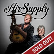 Play slots at Tulalip Resort Casino south of Vancouver, BC near Seattle on I-5, and enjoy live performances like Air Supply on September 21, 2019 - tickets sold out!