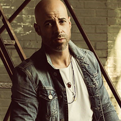 Enjoy Daughtry live in concert at the Tulalip Resort Casino in the Orca Ballroom on Friday, October 16, 2020 - get your tickets!