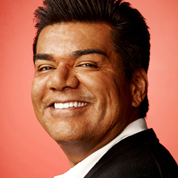Comedian George Lopez returns to Tulalip Resort Casino with two shows Friday night October 16th