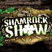 94.1 KMPS Shamrock Show on Saint Patrick's Day March 17th, 2016 at Tulalip Resort Casino