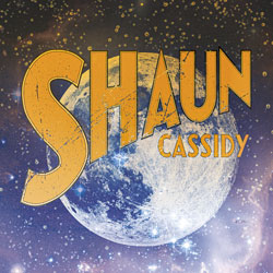 Play slots at Tulalip Resort Casino south of Richmond, BC near Marysville on I-5, and enjoy Shaun Cassidy live in concert in the Orca Ballroom on Saturday, May 30, 2020 - get your tickets!