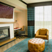 Tulalip Resort Casino Resort Accommodations Guest Suites