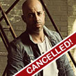 SHOW CANCELLED: Daughtry live in concert at the Tulalip Resort Casino in the Orca Ballroom on Friday, October 16, 2020 - CANCELLED!
