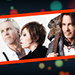 Pat Benatar and Neil Giraldo plus Rick Springfield performed live at the Tulalip Amphitheater July 31, 2014