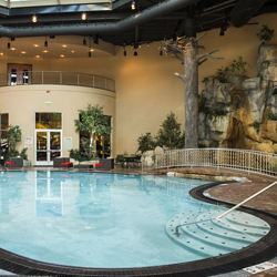 tulalip resort casino oasis pool