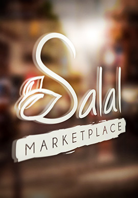Find unique gifts, jewelry, tribal art, and floral arrangements at the Salal Marketplace located in the lobby of Tulalip Resort Casino