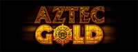 Play slots at Tulalip Resort Casino south of Vancouver, BC near Seattle on I-5 like the exciting Aztec Gold premium video gaming machine!