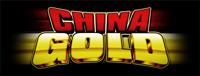 Play slots at Tulalip Resort Casino north of Bellevue and Seattle on I-5 like the super fun China Gold - like all of our Vegas style machines!