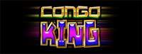 Play slots at Tulalip Resort Casino south of West Vancouver, BC near Seattle on I-5 like the exciting Congo King premium video gaming machine!