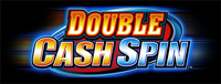Play slots at Tulalip Resort Casino south of Vancouver, BC near Seattle on I-5 like the exciting Double Cash Spin premium video gaming machine!