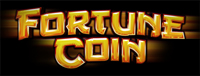 Play slots at Tulalip Resort Casino south of Vancouver, BC near Seattle on I-5 like the exciting Fortune Coin premium video gaming machine!