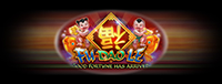 Come in to Tulalip Resort Casino near Seattle on I-5 and play the exciting Fu Dao Le slot machine!
