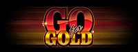 Come in to Tulalip Resort Casino near Seattle on I-5 and play the exciting Go for the Gold slot machine!