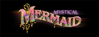 Tulalip Resort Casino slot machine Mystical Mermaid