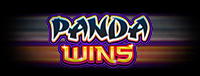 Come in to Tulalip Resort Casino near Seattle on I-5 and play the exciting Panda Wins slot machine!