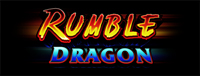 Play slots at Tulalip Resort Casino south of Vancouver, BC near Seattle on I-5 like the exciting Rumble Dragon premium video gaming machine!