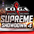 Tulalip Resort Casino hosts live MMA action in the Orca Ballroom on Saturday, February 23, 2019 - located south of Vancouver, BC near Seattle on I-5, get your tickets!