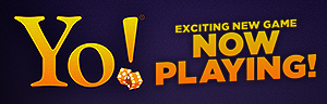 Play Tulalip Resort Casino's new table game To! Located just north of Everett next to Marysville off I-5!
