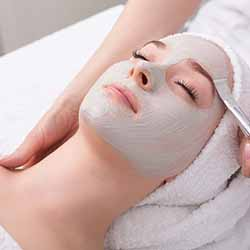 5th Ave. Ultimate Facial T Spa skin care special image