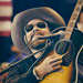 Hank Williams, Jr. performed live July 8th at the Tulalip Amphitheatre as part of the 2015 Summer Concerts series