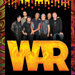 Play slots at Tulalip Resort Casino north of Redmond near Everett, WA on I-5, and experience live bands like WAR play live in the Orca Ballroom!