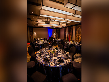 Tulalip Resort Casino Meetings and Events Weddings