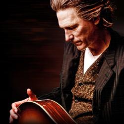 At the fabulous Tulalip Resort Casino south of Richmond near Seattle see Billy Dean perform live Friday, February 15, 2019 - get your tickets!