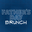 Get your reservations for our famous Father's Day Brunch in the Orca Ballroom of the fabulous Tulalip Resort Casino near Marysville just north of Seattle on I-5!