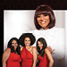 Play slots at Tulalip Resort Casino just north of Bellevue and Seattle on I-5, and see great performances like Patti Labelle & the Pointer Sisters in the Tulalip Amphitheatre!