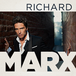 Play slots at Tulalip Resort Casino north of Bellevue and Seattle on I-5, and experience Richard Marx in the Orca Ballroom - get your tickets!