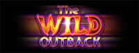 Play slots at Tulalip Resort Casino near Seattle like the exciting Wild Outback!