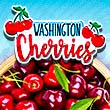 Play slots at Tulalip Resort Casino south of Richmond, BC near Seattle on I-5 with Washington Cherries specials in Cedars June 1 - July 31!