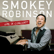 Play slots at Tulalip Resort Casino just north of Bellevue and Redmond on I-5, and see great performances like Smokey Robinson in the Tulalip Amphitheatre - get your tickets!