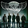 Play slots at Tulalip Resort Casino south of Vancouver, BC near Seattle on I-5, and enjoy live performances like REO Speedwagon at the Tulalip Amphitheatre on August 29, 2019 - get your tickets!