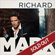 Play slots at Tulalip Resort Casino just north of Bellevue, Redmond and Seattle on I-5, and experience Richard Marx live in the Orca Ballroom - get your tickets!