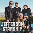 Play slots at Tulalip Resort Casino just north of Bellevue and Kirkland on I-5, and enjoy Jefferson Starship live in concert in the Orca Ballroom on Friday, November 22 - get your tickets!