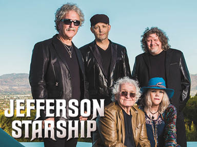 Play slots at Tulalip Resort Casino just north of Bellevue and Seattle on I-5, and enjoy live performances like Jefferson Starship in the Orca Ballroom.