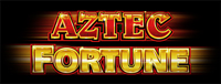 Aztec Fortune slots at Tulalip Resort Casino