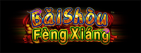 Enjoy slots at Tulalip Resort Casino just north of Bellevue and Seattle on I-5 like the exciting Bai Shou Fen Xiang video gaming machine!