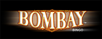 Play slots at Tulalip Resort Casino near Seattle on I-5 like the intriguing Bombay Bingo!