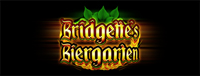 Play slots at Tulalip Resort Casino north of Bellevue and Seattle on I-5 like the very fun Bridgette's Biergarten!