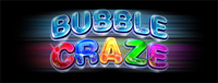 At the fabulous Tulalip Resort Casino south of West Vancouver, BC near Seattle on I-5 you can play the super fun Bubble Craze slot machine!